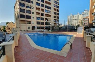 Apartamento de alquiler en Calle Gebalcobra, 1, Tavernes de la Valldigna