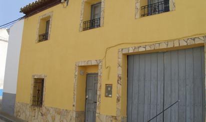 Pisos en venta en Monegros (Zaragoza)