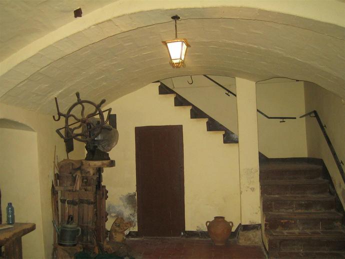 Foto 2 de Finca rústica en Calle Accés a Sant Mateu de Bages Sant Mateu de Bages