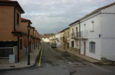 Einfamilien-Reihenhaus zum verkauf in Strasse Los Olmares, 27, Cáseda