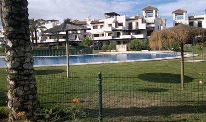 Apartamentos de alquiler con opción a compra en Almería Provincia