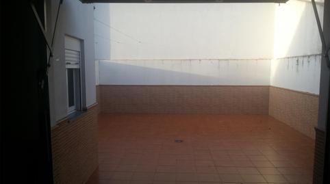 Foto 4 de Local de alquiler en Calle Carrera, 38 Higuera la Real, Badajoz