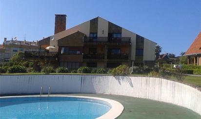 Viviendas y casas de alquiler en Gozón