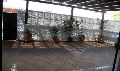 Plantas bajas de alquiler en Costa Tropical