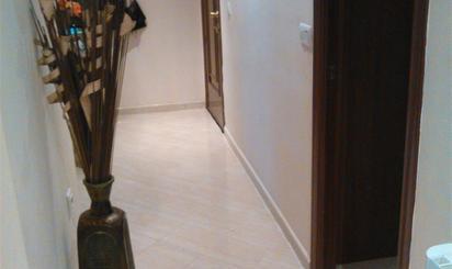 Wohnung zum verkauf in Strasse Los Santos, 22, Fuente del Maestre