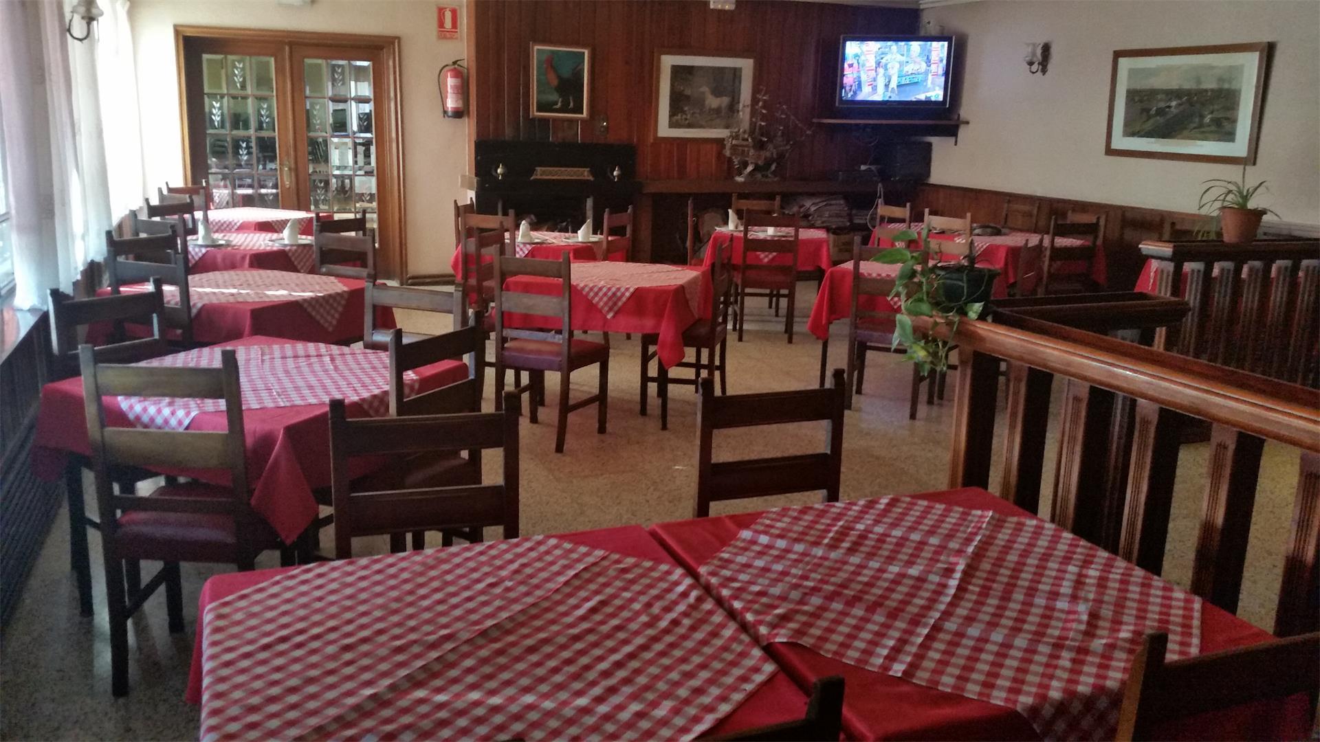 Local de alquiler en Calle el Gallo Rojo, 168 Mojados (Mojados, Valladolid)