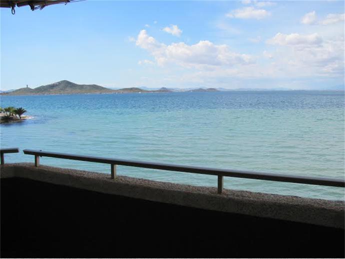 Apartamento en la manga del mar menor en gran v a pedruchillo hawaii ii 90 137480671 fotocasa - Apartamentos baratos en la manga del mar menor ...