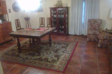 Country house zum verkauf in Strasse del Sol, 9, Cáseda