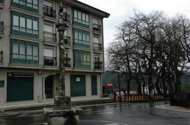 Local de alquiler en Avenida Lugar de la Iglesia,, 34, O Pino
