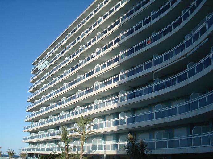 Foto 1 de Apartamento en Calle Ribera Baixa, 1 Playa de Gandia