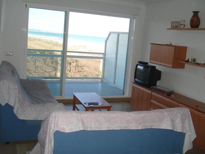 Foto 3 de Apartamento en Calle Ribera Baixa, 1 Playa de Gandia