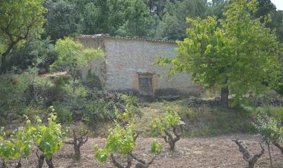 Terreno en venta en Cretas