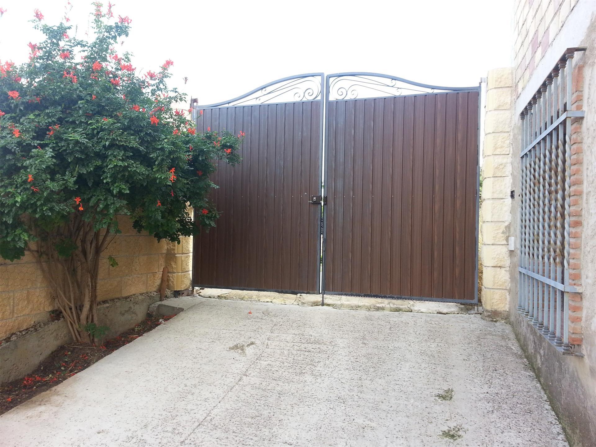 Casa o chalet de alquiler en Calle Higuerilla Uno, 96 Cuevas de San Marcos (Antequera, Málaga)