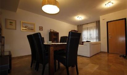 Wohnimmobilien und Häuser zum verkauf in Albalat dels Sorells