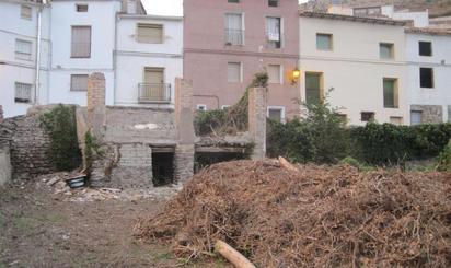 Casa adosada en venta en Calle Mayor, 20, Talamantes