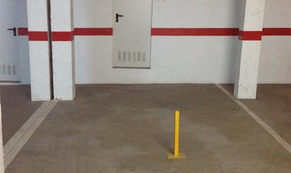 Garage zum verkauf in Strasse Donanted de Sangre, 9, Fuente del Maestre