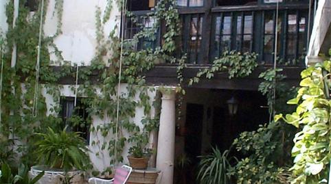 Foto 4 de Planta baja en venta en Calle Grande, 38 Chinchón, Madrid