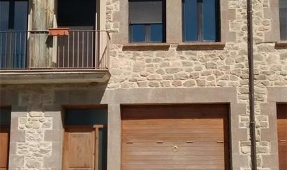 Casa adosada en venta en Carretera de la Serra, 5, La Baronia de Rialb