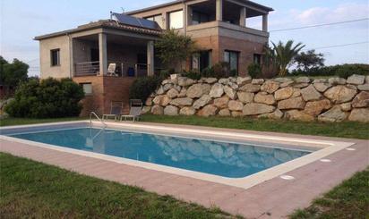 Wohnimmobilien und Häuser zum verkauf in Palau de Santa Eulàlia