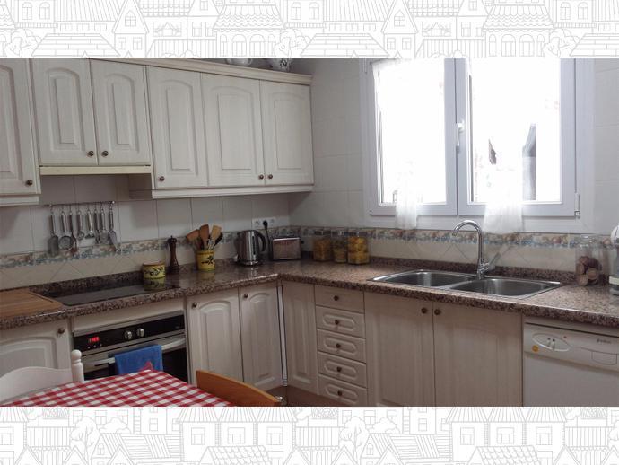 Casa adosada en teulada en calle tabarca 9 138777426 fotocasa - Casa en tabarca ...
