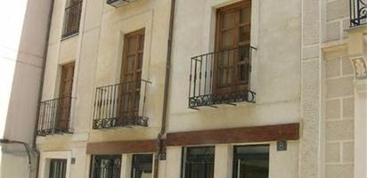 Pisos de alquiler vacacional en Salamanca Provincia