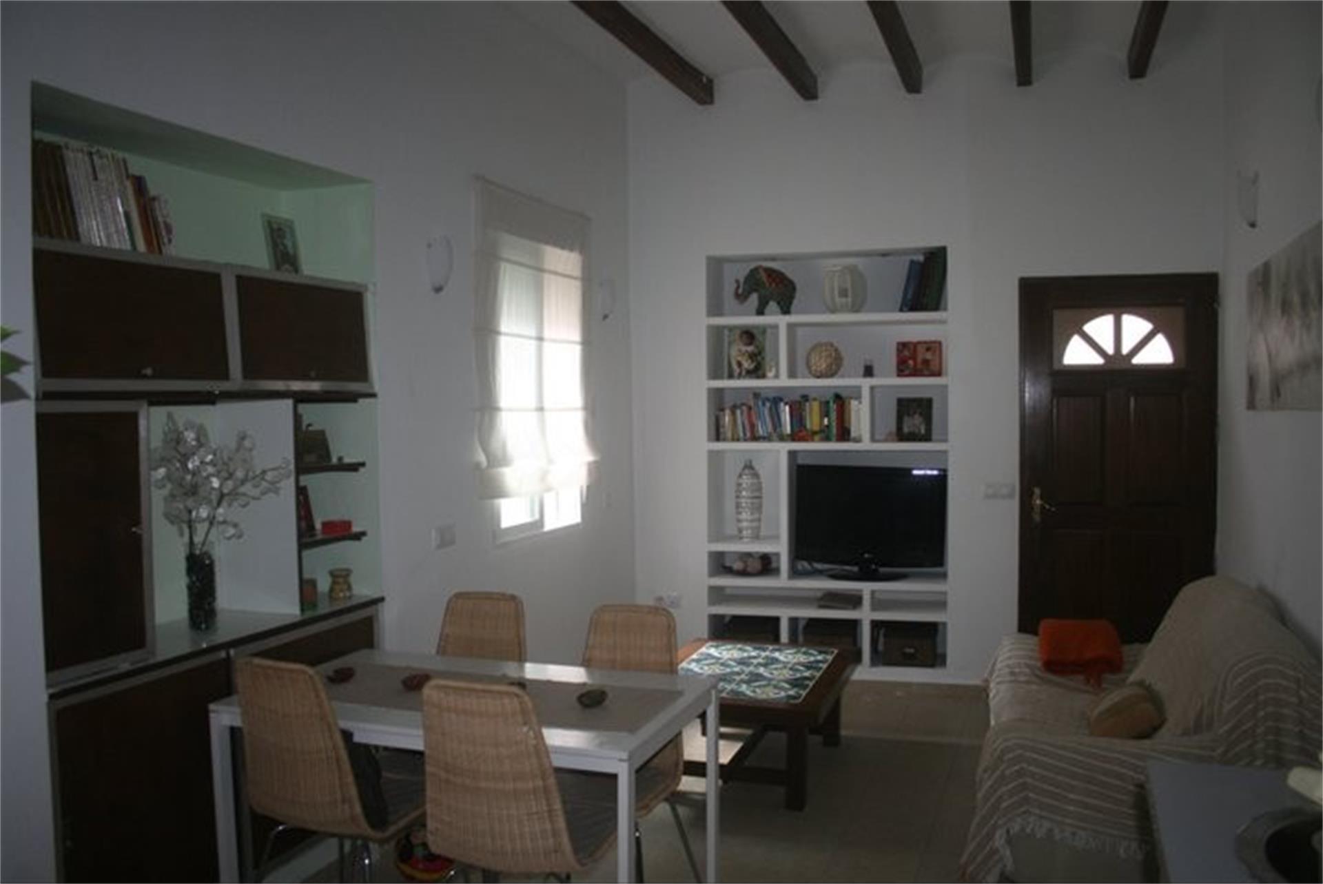 Zweistöckige Wohnung  Calle cueva santa. Pedreguer / calle cueva santa