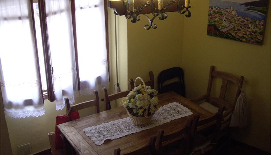 Foto 1 de Finca rústica en venta en Calle Cueva Santa, 18 Navajas, Castellón