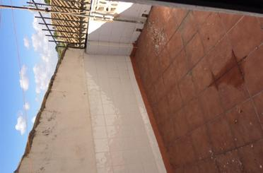 Piso en venta en Avenida de Alcoy, 5, Torremanzanas / La Torre de les Maçanes