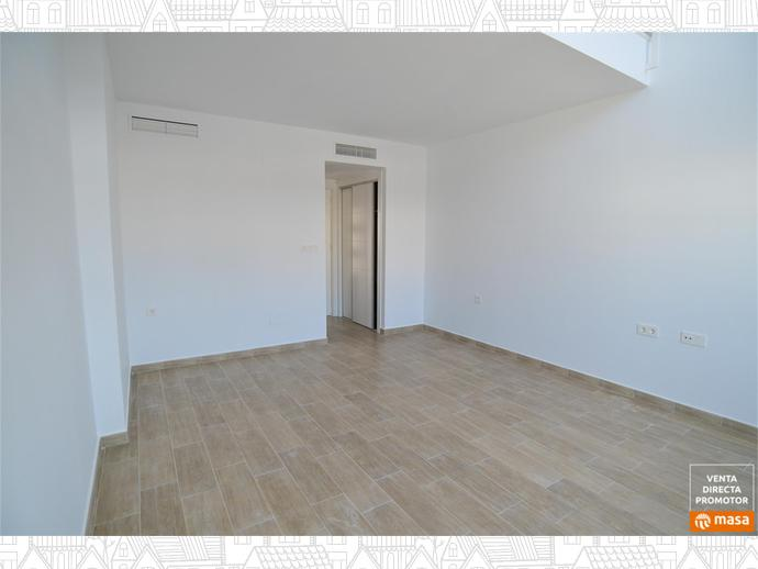 Photo 5 of Duplex apartment in Street Creta / Gran Alacant, Santa Pola