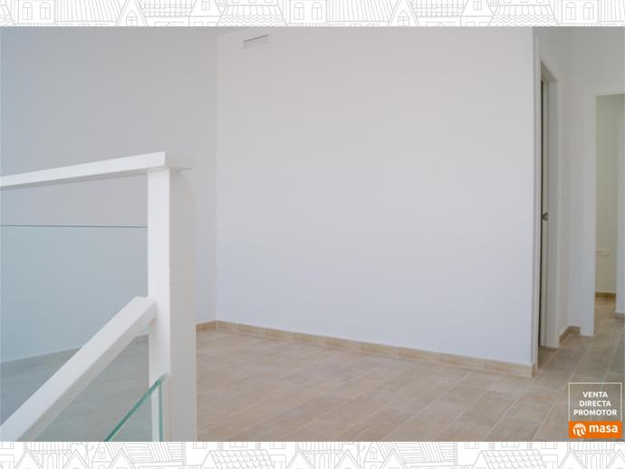 Photo 17 of Duplex apartment in Street Creta / Gran Alacant, Santa Pola
