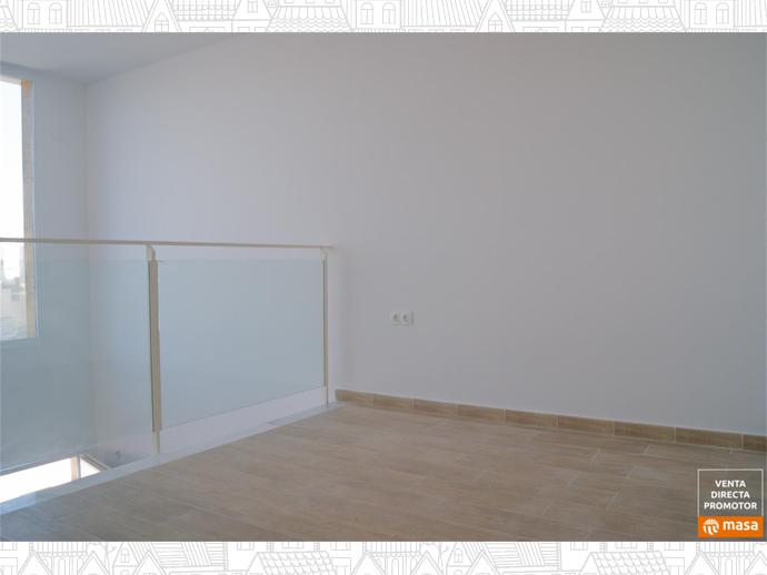 Photo 18 of Duplex apartment in Street Creta / Gran Alacant, Santa Pola