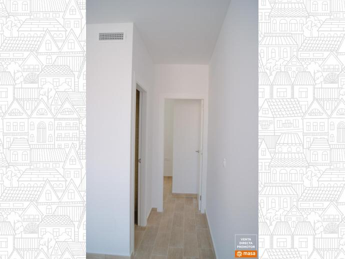 Photo 19 of Duplex apartment in Street Creta / Gran Alacant, Santa Pola