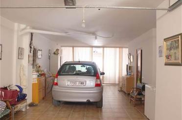 Casa adosada en venta en Calle Forn del Vidre, 21, Aielo de Malferit