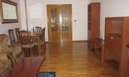 Piso de alquiler en Calle Soria, 8, Burgo de Osma - Ciudad de Osma