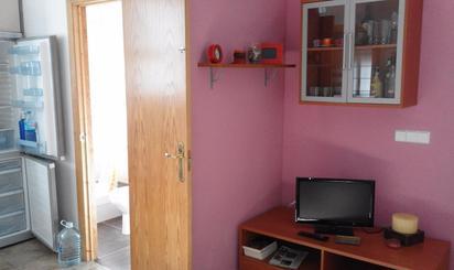 Apartamento en venta en Calle Calle la Iglesia, 2, Torralba del Pinar