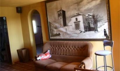 Casa o chalet en venta en Calle Calle Carretera, 32, Albuñuelas
