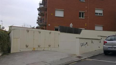 Foto 2 von Garage zum verkauf in Alella, Barcelona