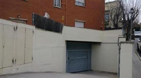 Foto 5 von Garage zum verkauf in Alella, Barcelona
