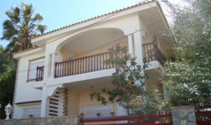 Haus oder Chalet zum verkauf in Zona Playa Morro de Gos