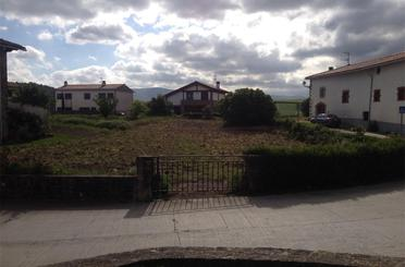 Grundstücke zum verkauf in Berrioplano - Berriosuso