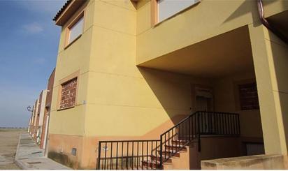 Einfamilien-Reihenhaus zum verkauf in C/ Los Almendros, Nº 12, Ciruelos