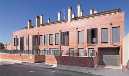 Plazas de garaje en venta baratos en España