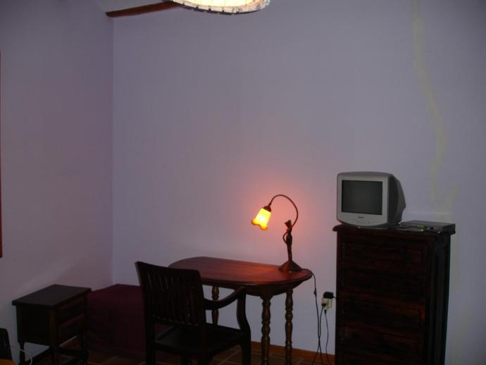 Foto 2 de Casa adosada en venta en Calle Grande, 7 Leza de Río Leza, La Rioja