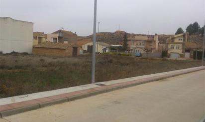 Terreno en venta en Calle Calle Alcañiz, 82, Híjar