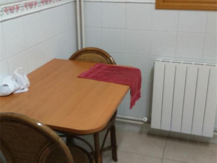 Foto 2 de Estudio en Calle Carrer Sant Francesc, 127 Centre