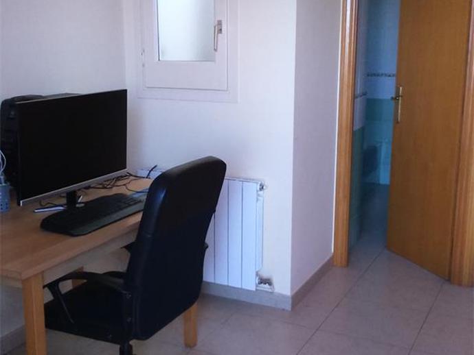 Foto 3 de Estudio en Calle Carrer Sant Francesc, 127 Centre