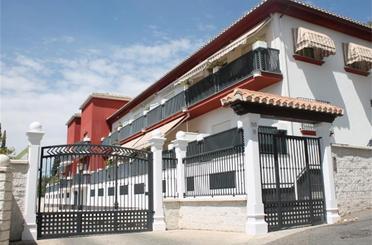 Garaje en venta en Monachil