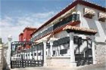 Garaje en venta en Barrio de la Vega