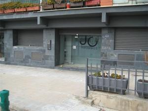 Locales de compra en Tarragona Provincia