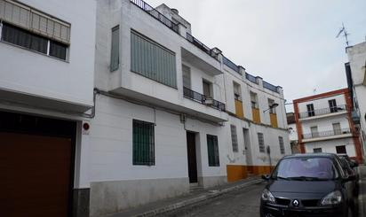 Ground floor for sale at El Carpio